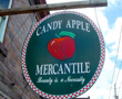 Candy Apple Auction
